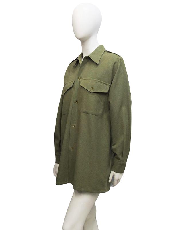 1950s British Royal Army