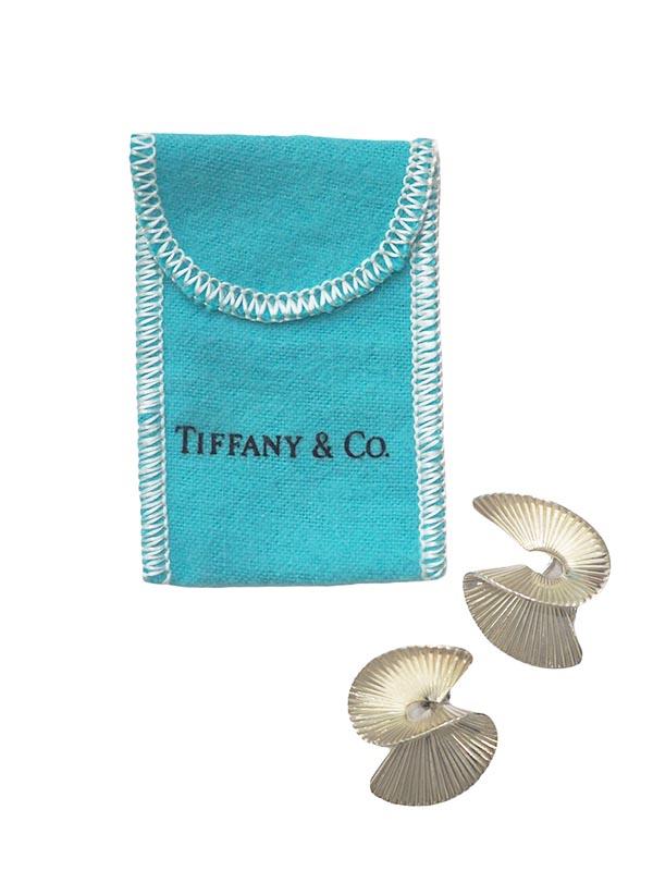1990s Tiffany