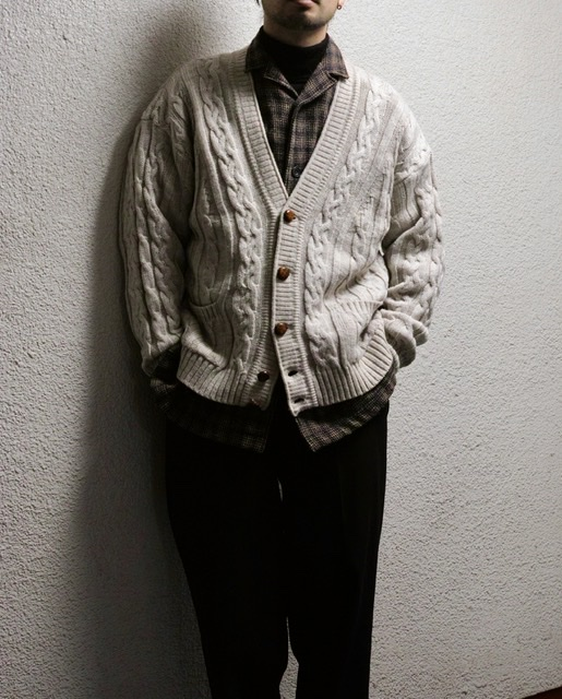 80s Giorgio Armani