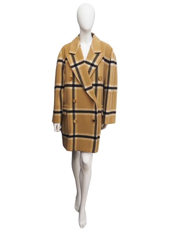 1970s Calvin Klein