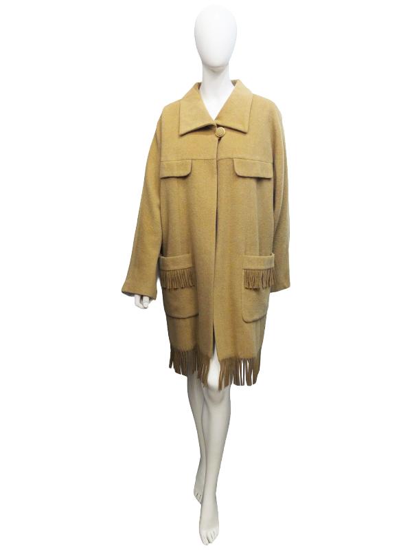 1980s Karl Lagerfeld