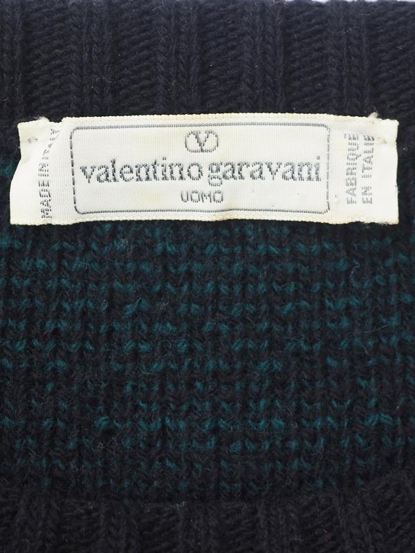 1980s Valentino Garavani