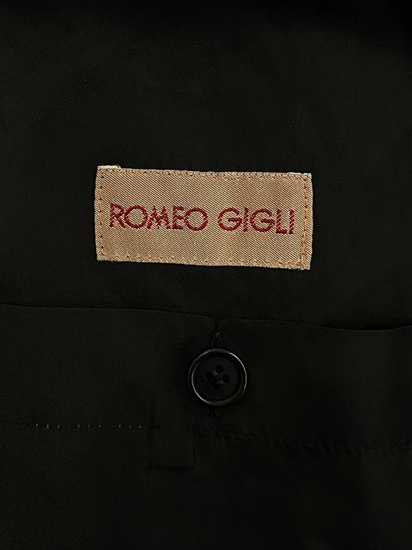1994s Romeo Gigli