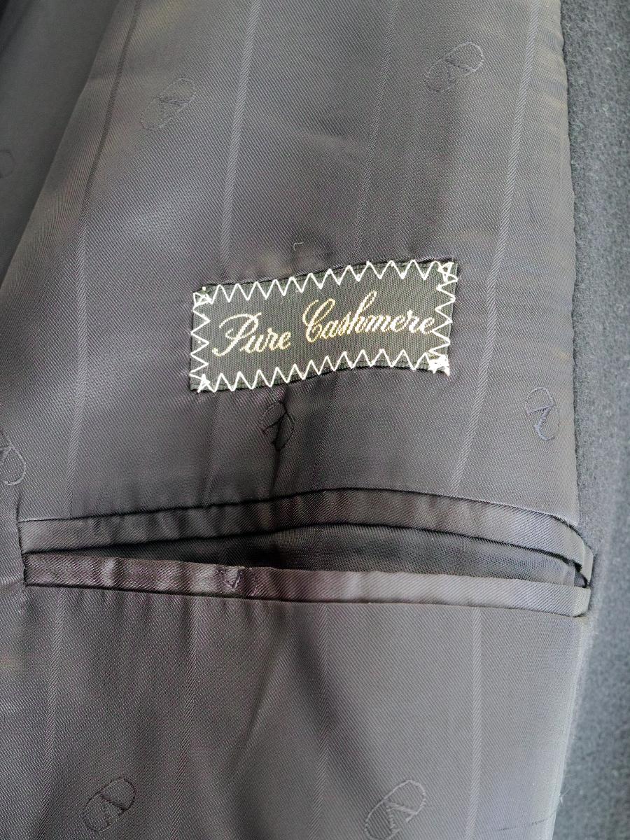 90s Valentino Garavani