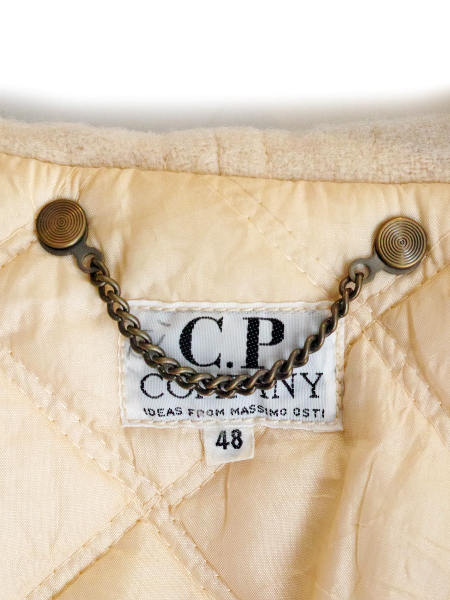 80s C.P.Company