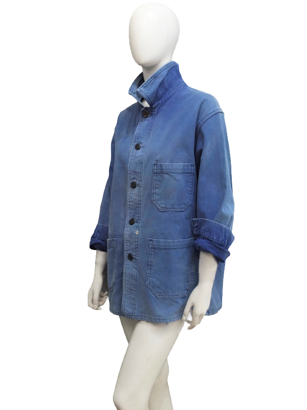 1950-60s French vintage