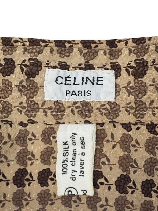 1970s Celine