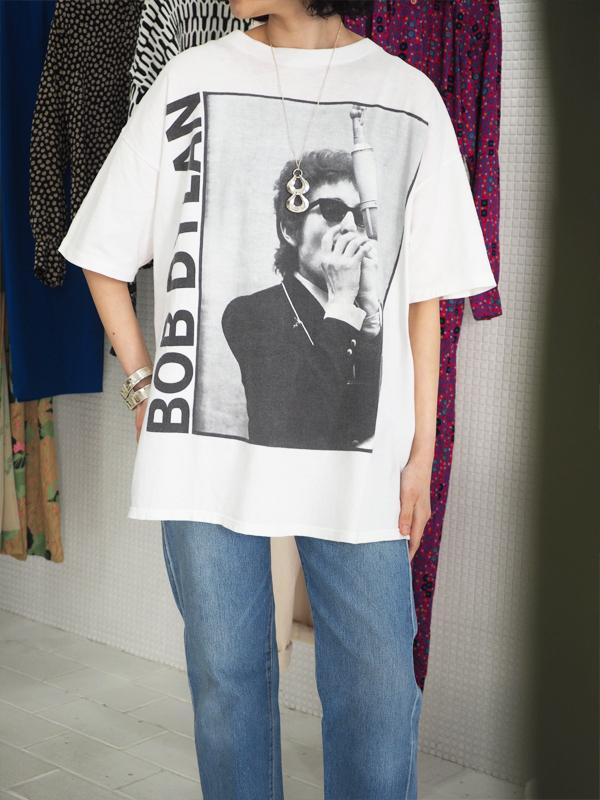 1990s Bob Dylan