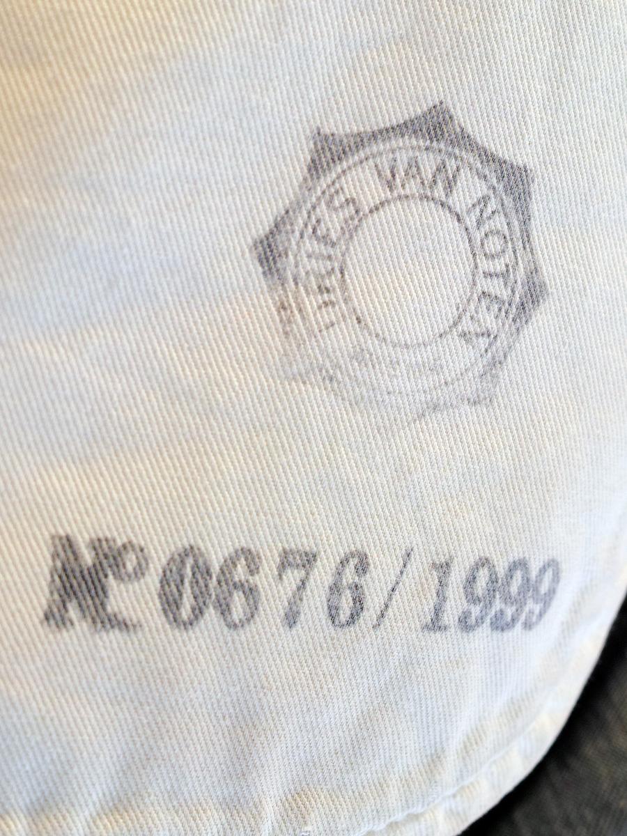 1999s Dries Van Noten