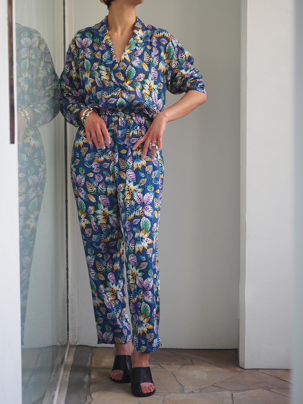 Early 1980s Diane Von Furstenberg