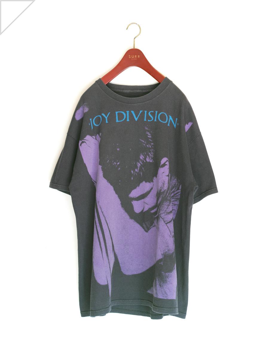 80s Joy Division