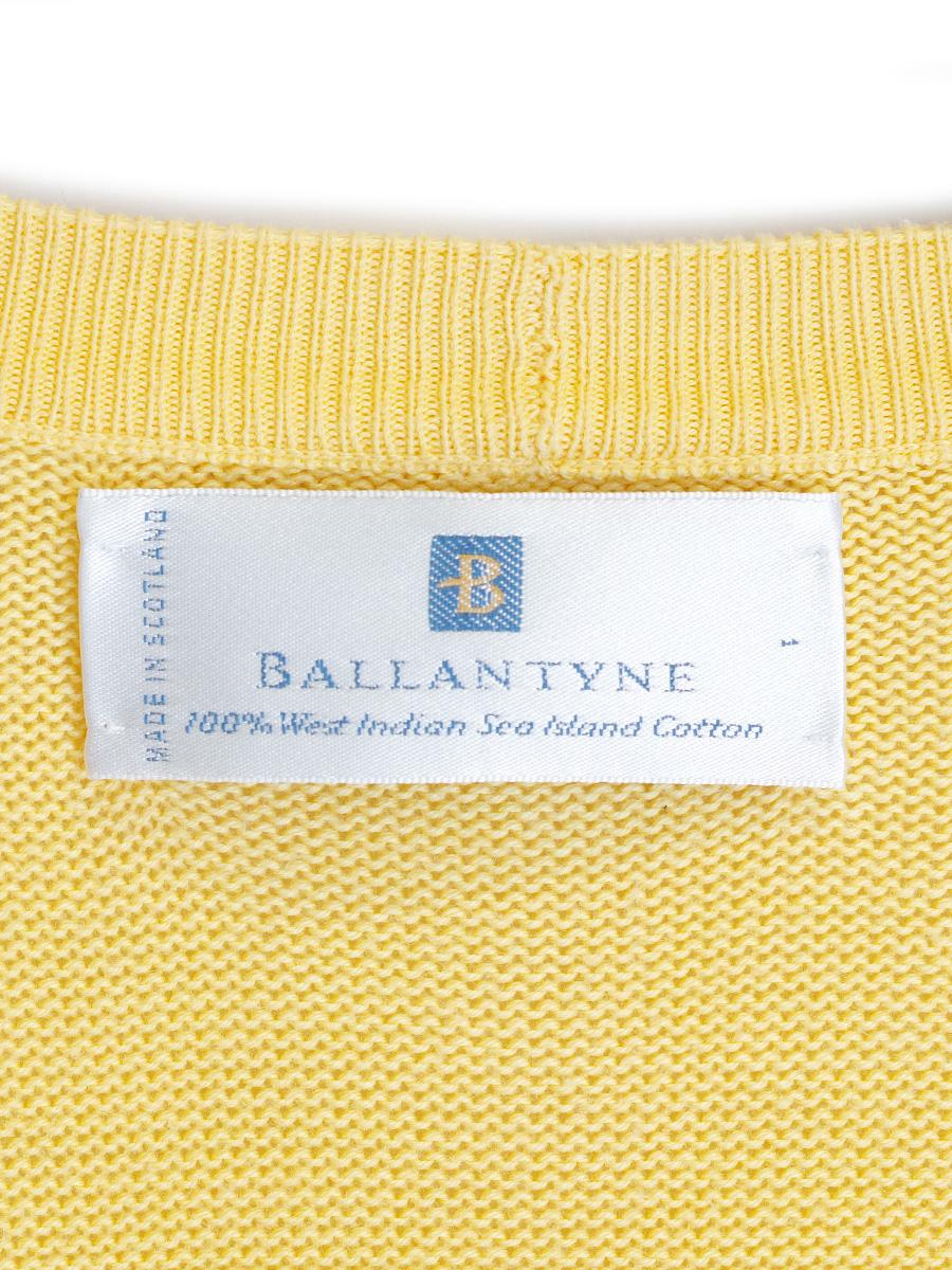 late90s Ballantyne