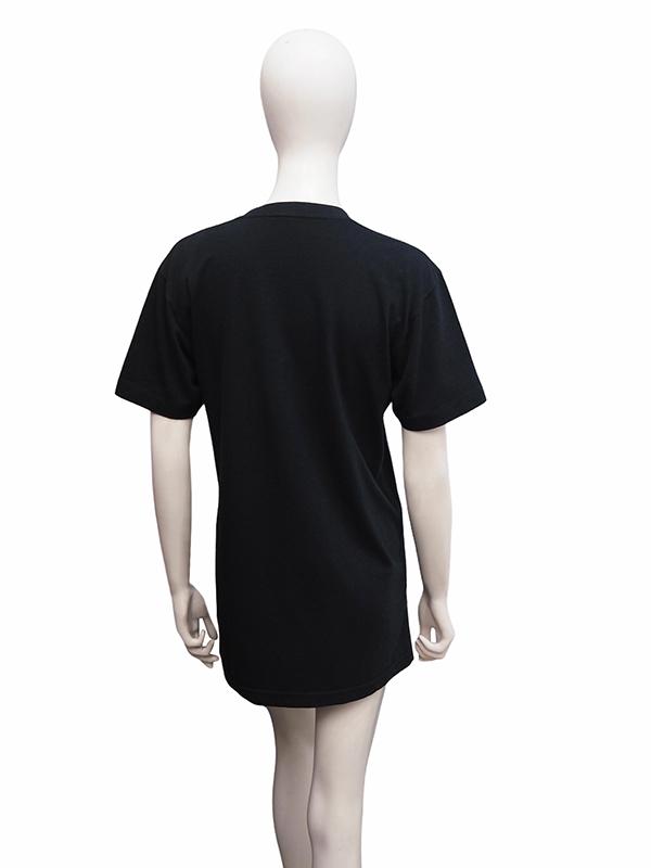 1980s Andy Warhol T-shirt