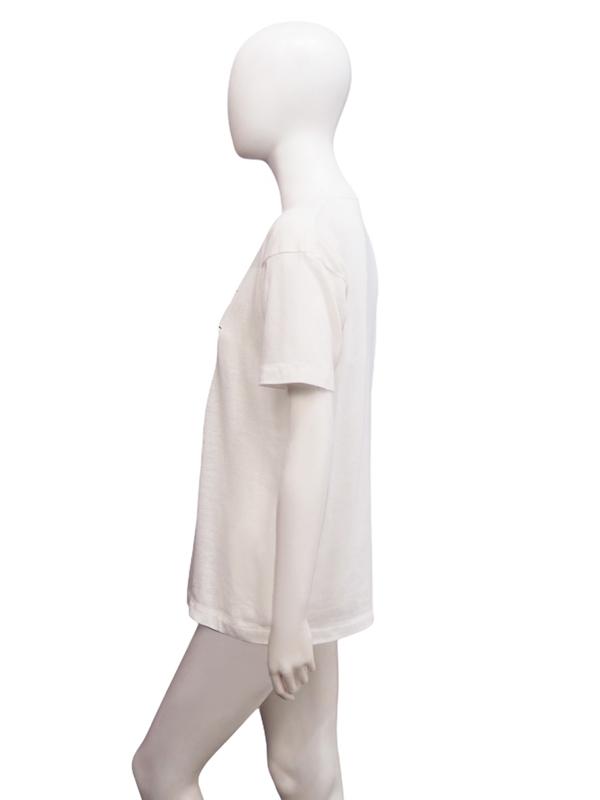Patti Smith, T-shirt