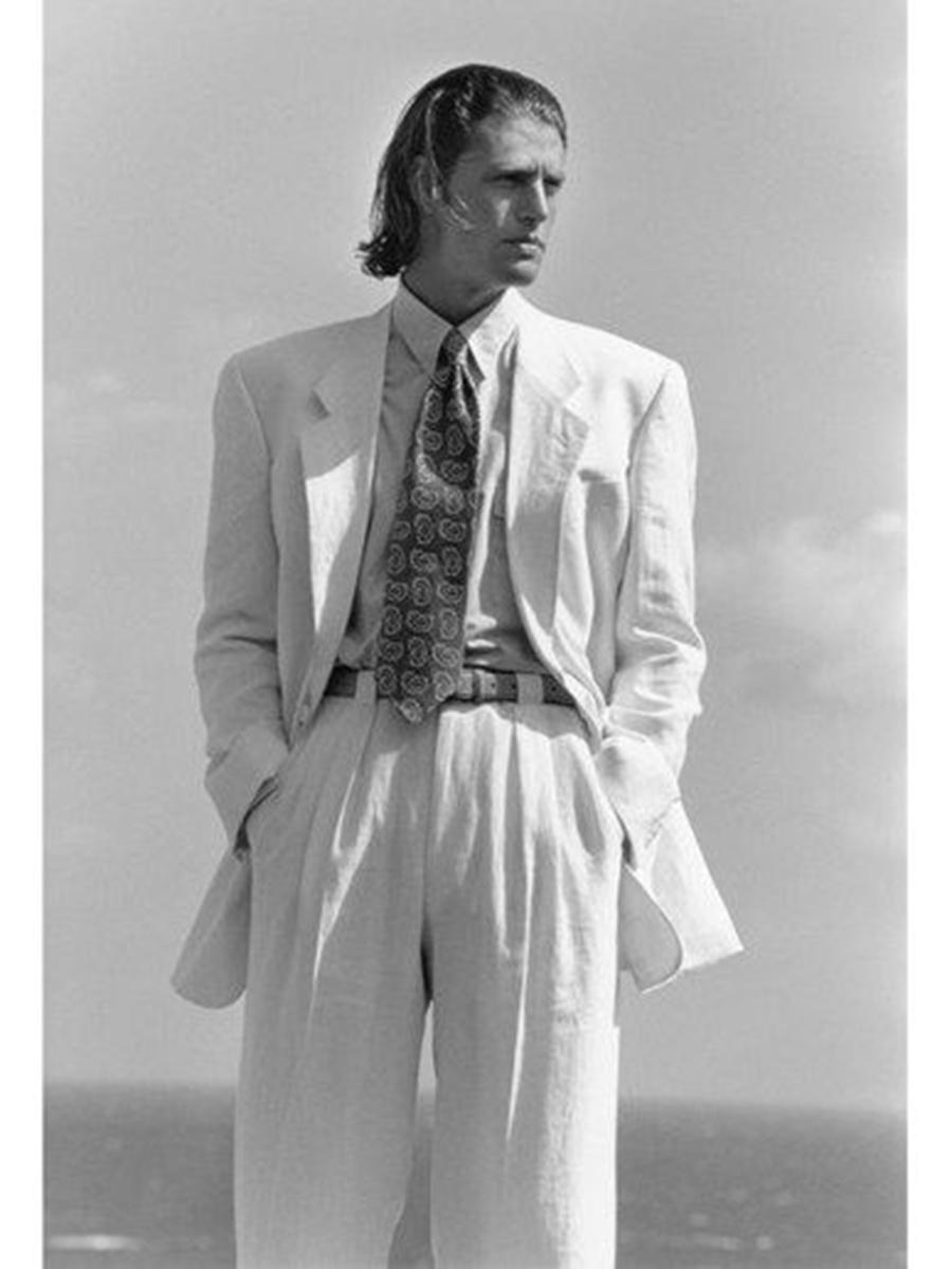 90s Giorgio Armani