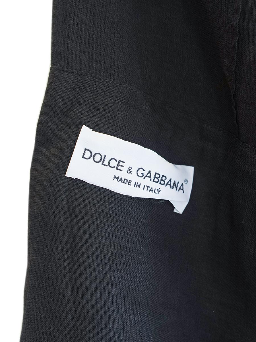 1998SS Dolce&Gabbana