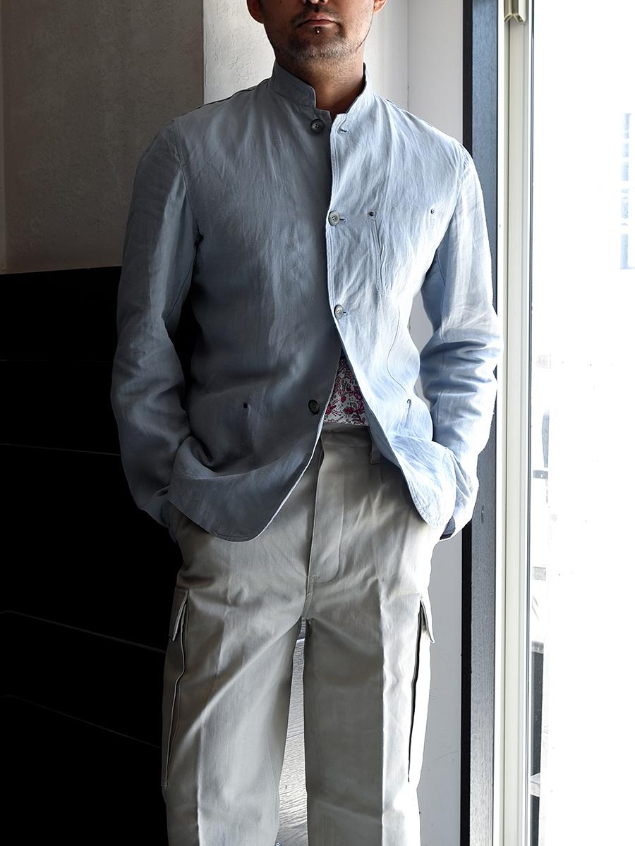 2005SS Jil Sander