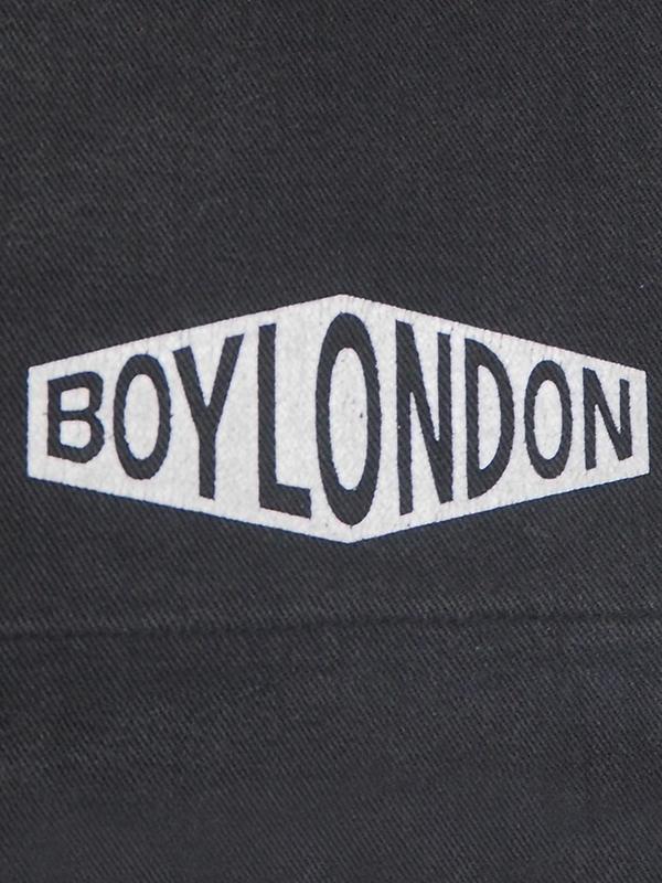 1980s Boy London