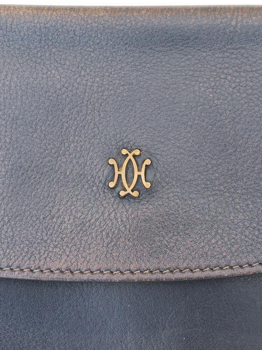 1985s Hermes