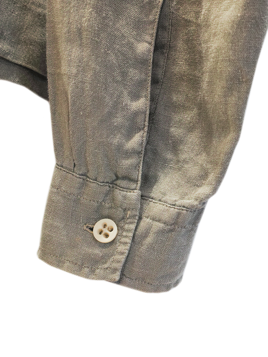 90s Armani Jeans