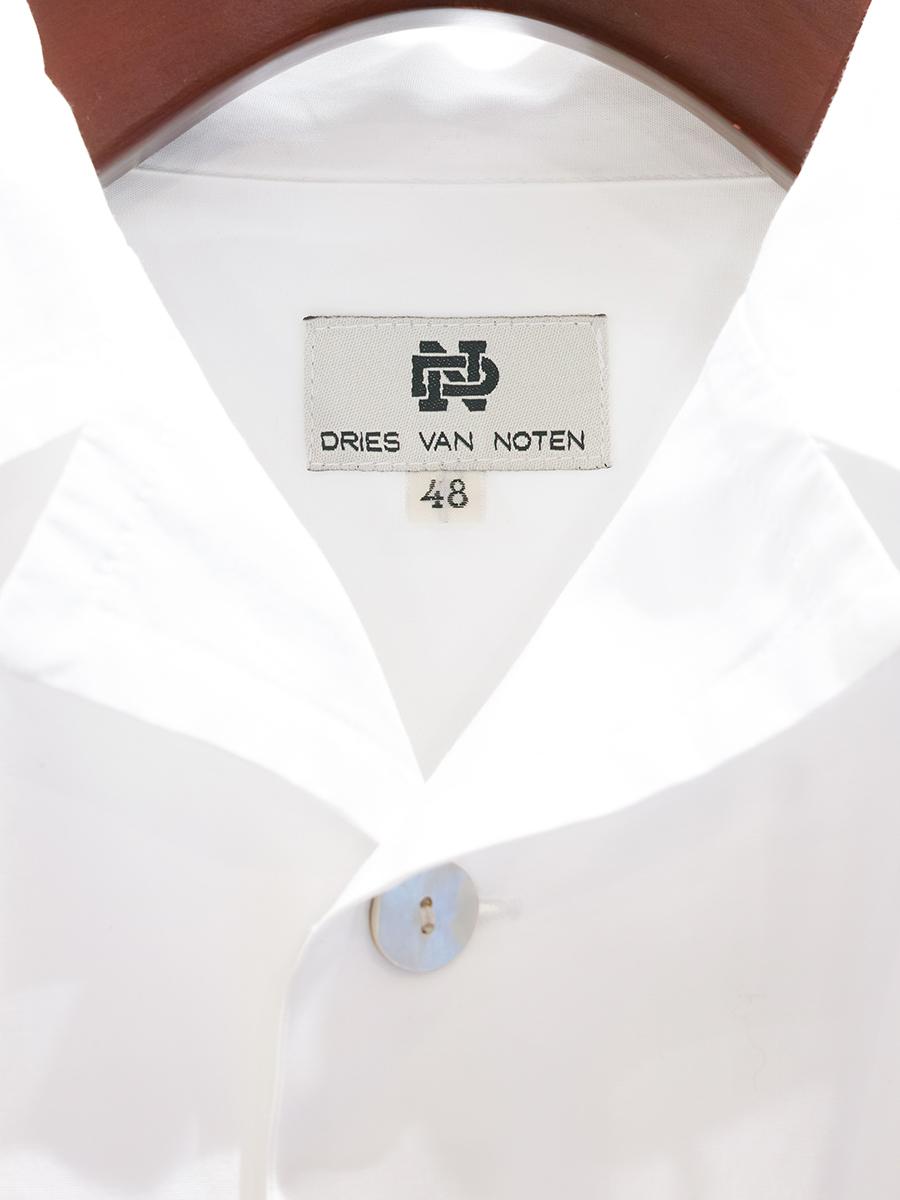 1993SS Dries Van Noten