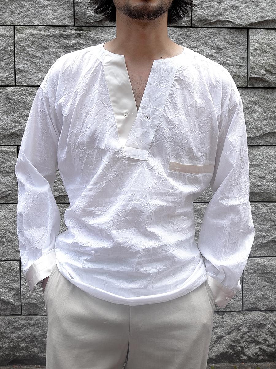 early80s Gianni Versace