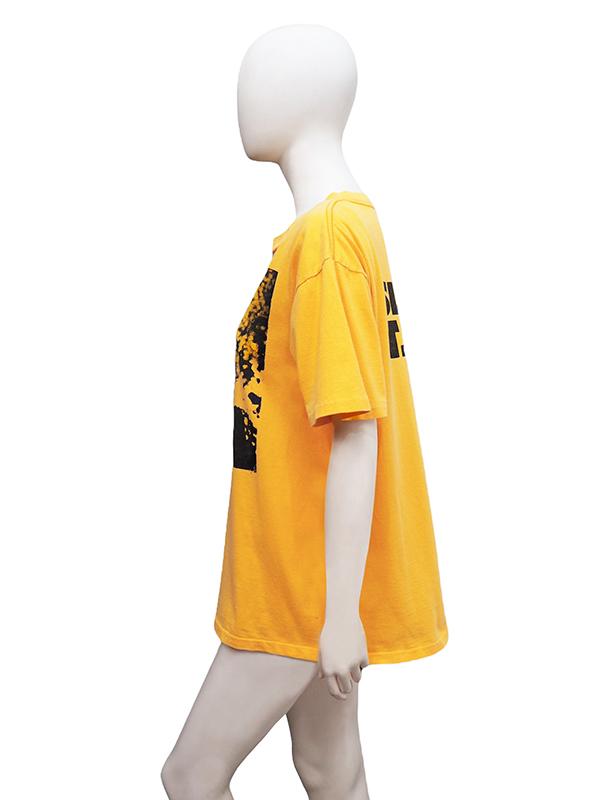 Late 1980s T.REX, The Slider T-shirt