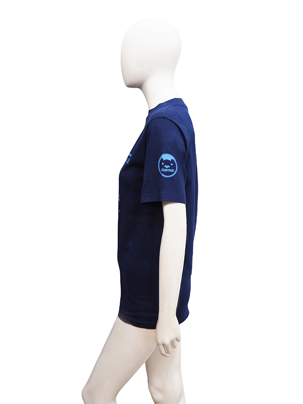 1978s Foghat, Stone Blue T-shirt