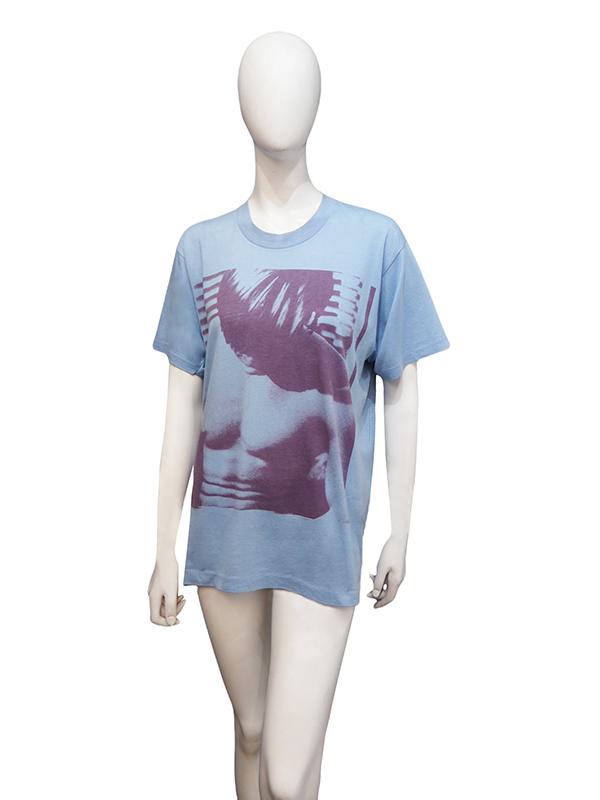 1984s Studio album by The Smiths T-shirt