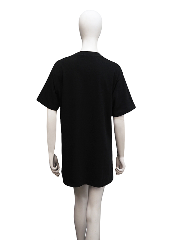 1990s William Wegman T-shirt