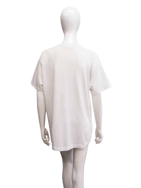 1970s New York Dolls T-shirt