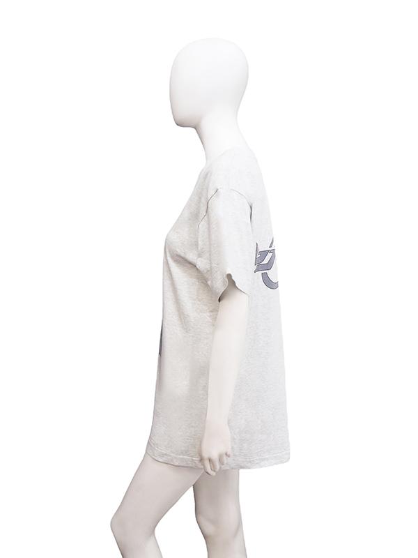 1990s Bjork, Debut T-shirt