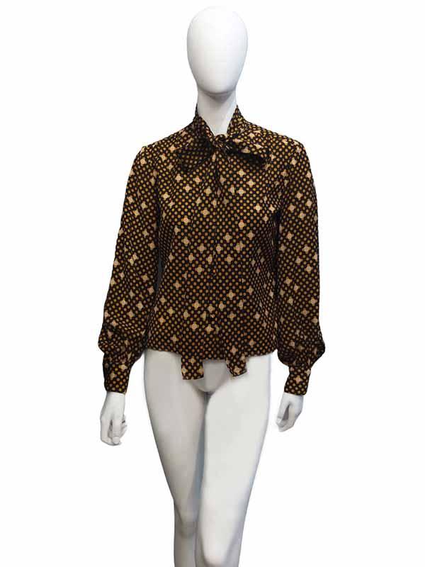 1970s Miss Dior